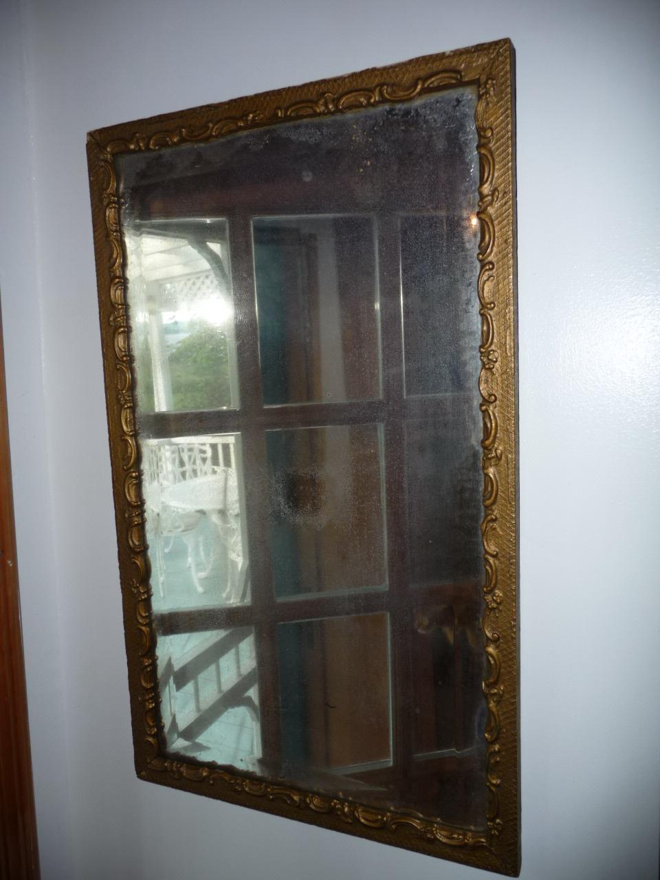 Objets utilitaires et d coratifs antiquit s je me souviens - Objet decoratif original ...